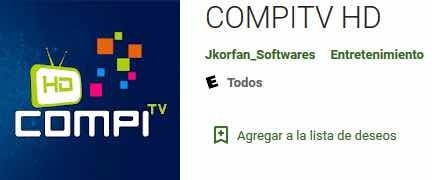tv box,roku programacion!!peliculas !!series!! tv en vivo!!
