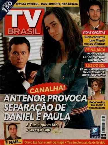 tv brasil renée de vielmond paloma duarte herval rossano
