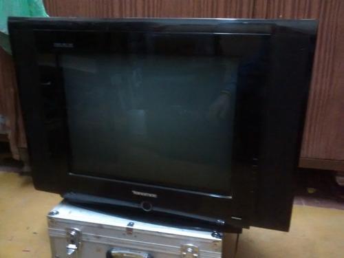 tv color 20'' tonomac, otro philco