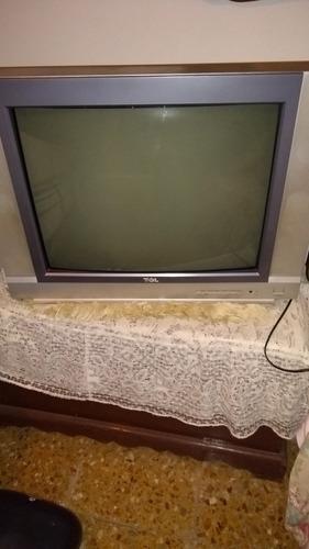 tv color 29 liquidación...