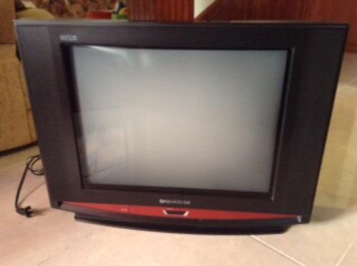 tv daewoo
