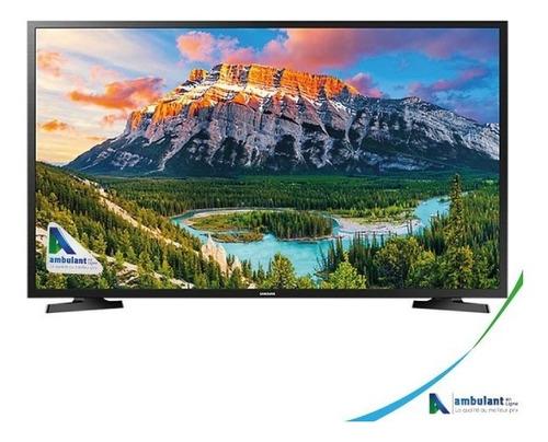 tv de 32 pulgadas samsung led serie 4 modelo nuevo 2019