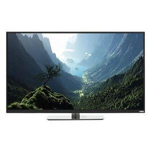 tv de 42´led full 1080p jemip òferta!