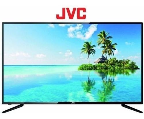 tv digital 24'' hdmi 12 v caminhões-ônibus-motorhome-barco