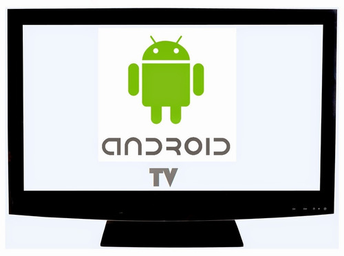 tv digital hd cable gratis para celulares android 300 canale