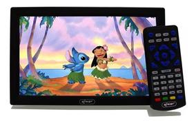 ISDB-TB FULL SEG HD PCTV WINDOWS VISTA DRIVER