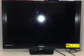 Emerson Tv Monitor 32 Led Lf320em4 - Electrónica, Audio y Video en