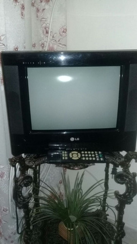 tv en excelente estado