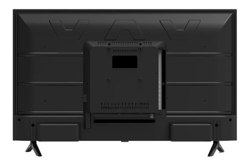 tv kaiwi 32  (80 cm) led hd - básico