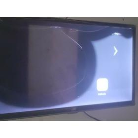 Tv Kalley De 22