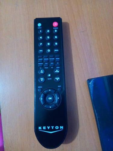 tv keyton lcd 32