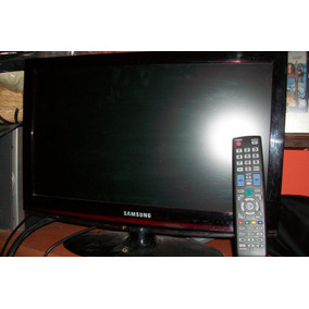 DRIVER FOR SAMSUNG 460EXN LCD MONITOR