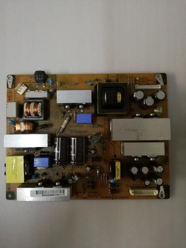 tv lcd lg  32lk450-sc  se vende por partes