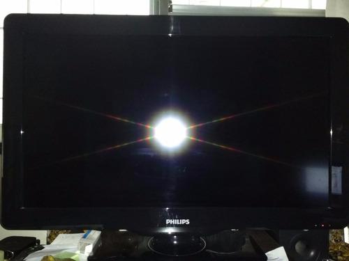 tv lcd philips 32 pulgadas modelo 32 pfl3605/77