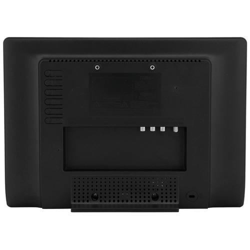 tv led 14 polegadas philco hd conversor digital ptv14 hdmi
