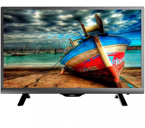 tv led 24 pulgadas full hd 1080p tda hdmi vga ultra contrast