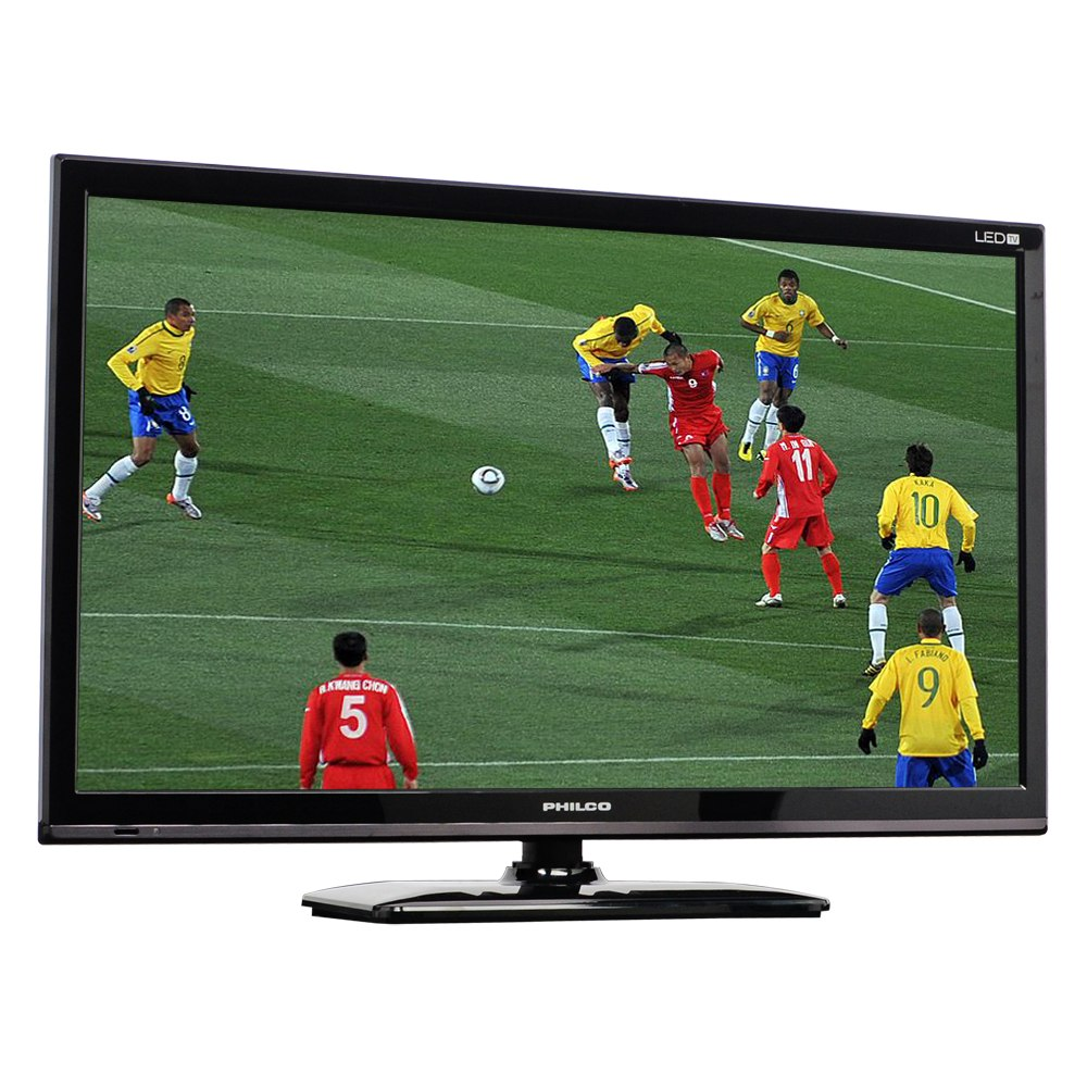 e0da13d3c tv led 24 pulgadas philco 2414ht hd tda. Cargando zoom.