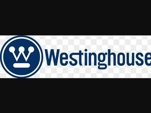 tv led 24 westinghouse con hdmi,usb,entra vga,control rem