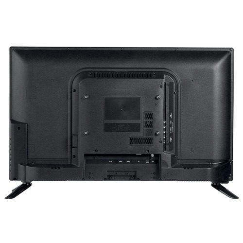 tv led 28- hd philco ph28d27d integrado progressive scan