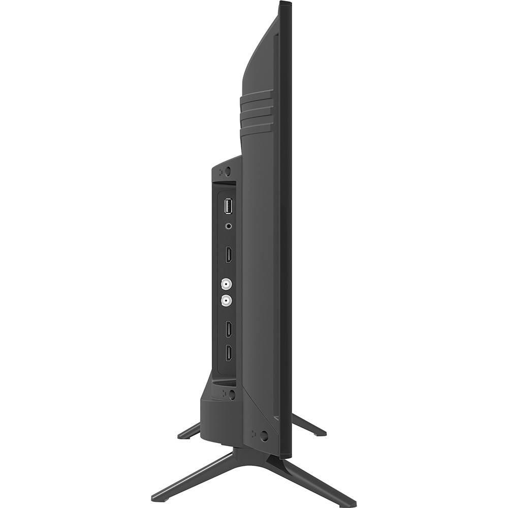 acdfb4262 tv led 28 polegadas semp toshiba l28d2900 hd com conversor. Carregando zoom.