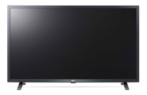 tv led 32  full hd  lg 32lm630bpdb smart dvb-t2