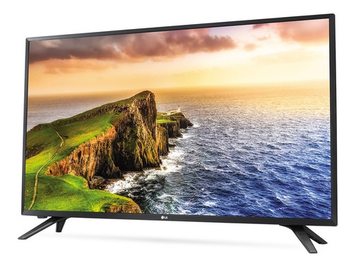 tv led 32'' hd lg 32lv300c hdmi usb conversor digital