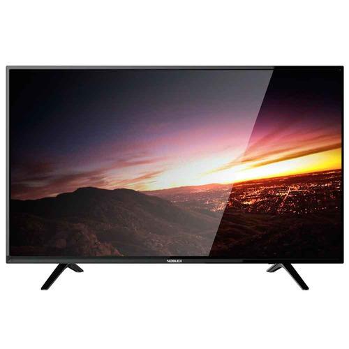 tv led 32  hd noblex  de32x4001