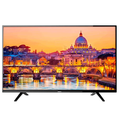 tv led 32  hd philco pld32hd8b