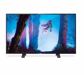 a9aeac321b3 TV LED en Mercado Libre Argentina
