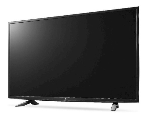 tv led 32 lg conversor digital hd 32lv300c preto, novo bivol