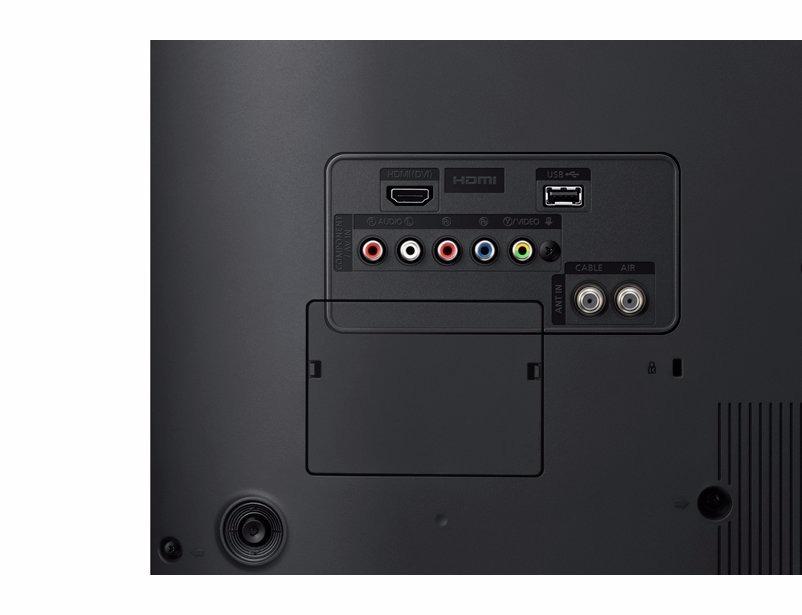 e156d9074 tv led 32 panasonic tc-32d400b hd 2 hdmi e 1 usb 240hz. Carregando zoom.