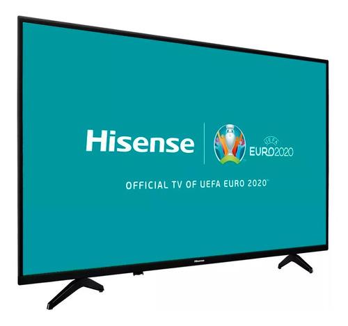 tv led 32 pulgadas con sintonizador digitalhd tda usb hdmi