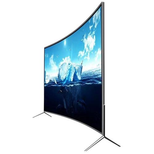 tv led 32 pulgadas curva no smart tv sin marca