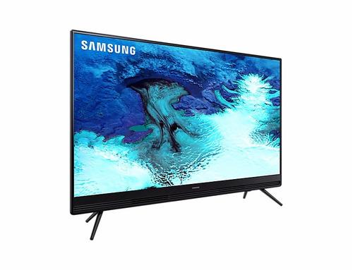 tv led 32 samsung 32j4000 - conversor digital 2 hdmi 1 usb
