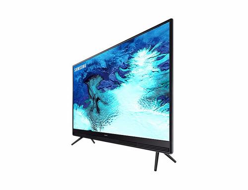 tv led 32 samsung 32k4100 - conversor digital 2 hdmi 1 usb