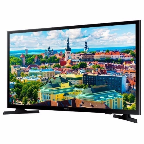 tv led 32  samsung hd 2 hdmi 1 usb com 32nd450