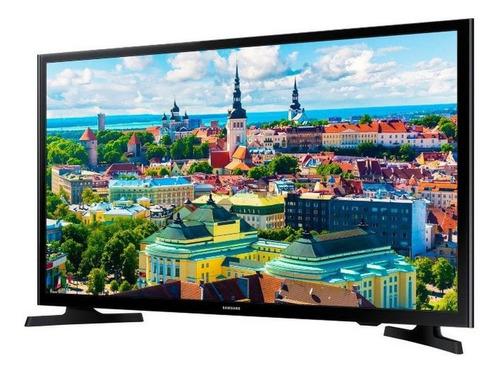 tv led 32 samsung (hd com usb, hdmi) - hg32nd450sgxzd