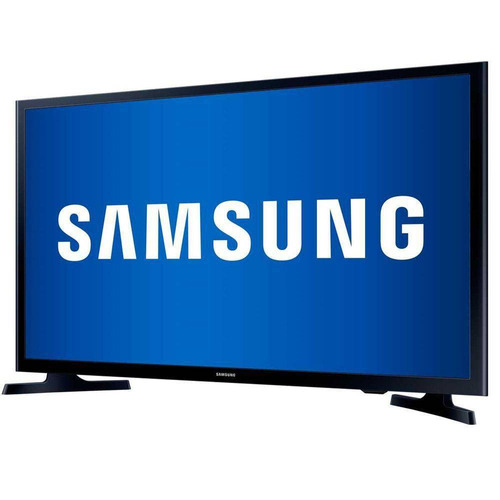 tv led 32 samsung un32j4000agxzd com conversor digital