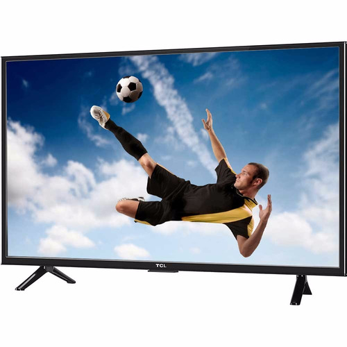 tv led 32  semp toshiba hd 3 hdmi usb tcl l32d2900