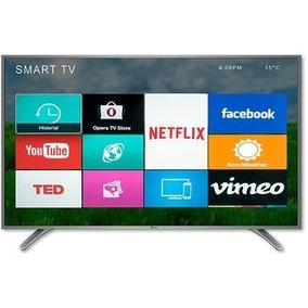 7db40ca1b43e7 Tv Led Asano 32 Hd Smart Tvl30 - Electrónica