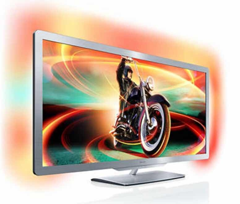 Download Drivers: Philips 50PFL8956D/78 LED TV