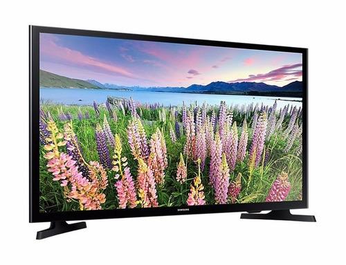 tv led 40 samsung j5000 full hd hdmi  usb gtia oficial pcm