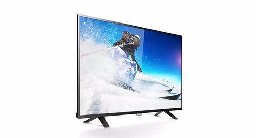 tv led 42 full hd philips 42pfg5011 vga tda hdmi 240hz