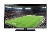 tv led 50 full hd sansung