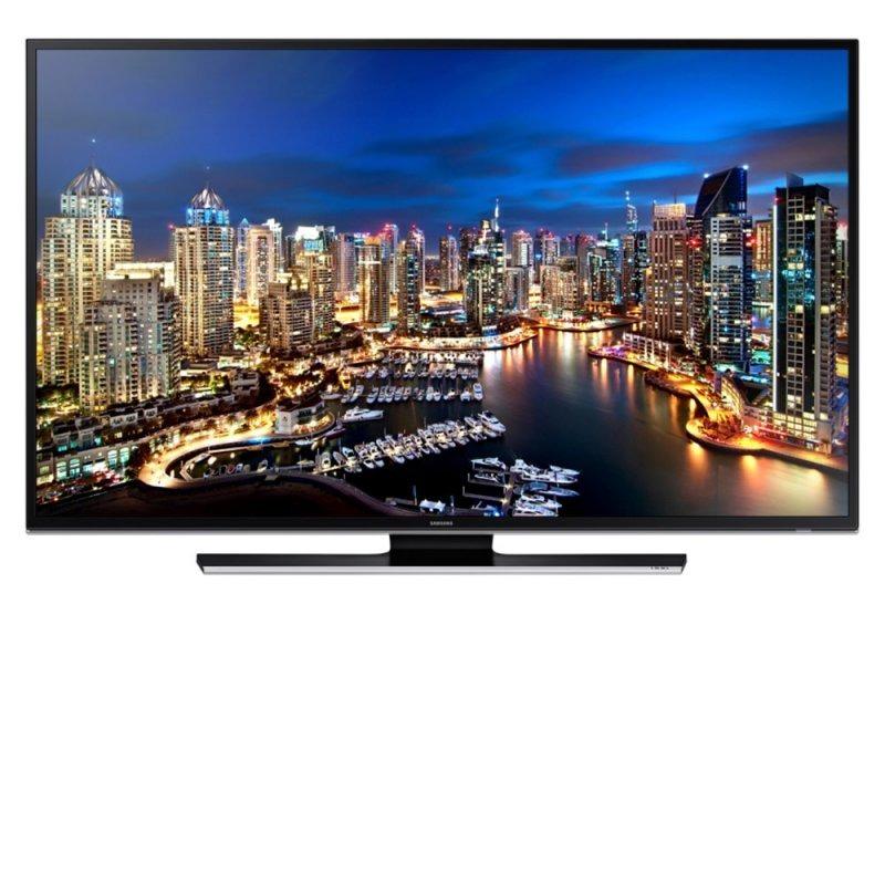 35bcc228b tv led 55 smart tv samsung série 7 4k 4 hdmi un55hu7000. Carregando zoom.
