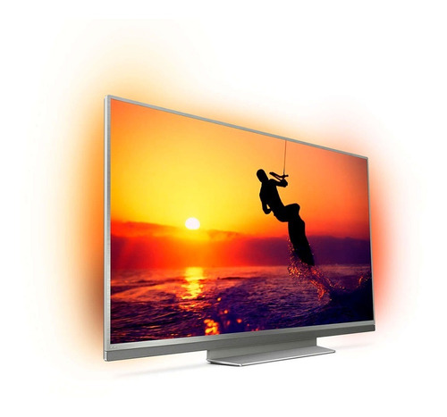 tv led 65pug8513/77 smart 4k philips