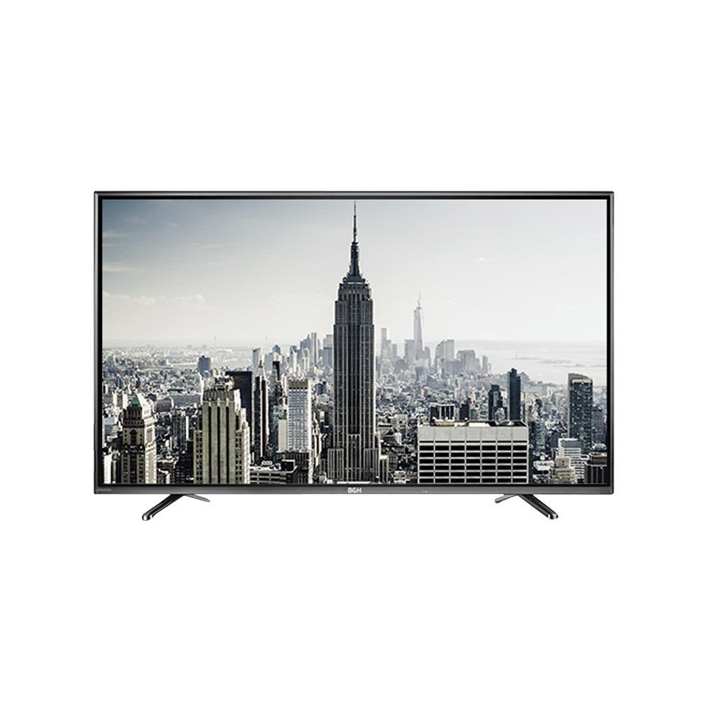 Tv Led Bgh Ble3215d 32 Hd Hdmi Usb Ginga 5 299 00 En Mercado Libre # Muebles Naldo Lombardi