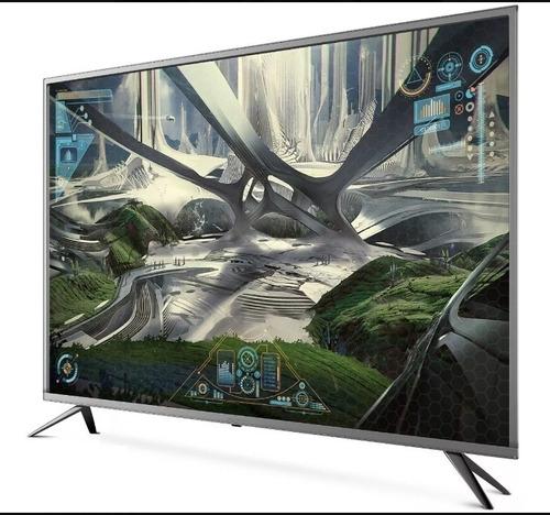 tv led de 39 pulgadas cyberlux usb fullhd tienda fisica