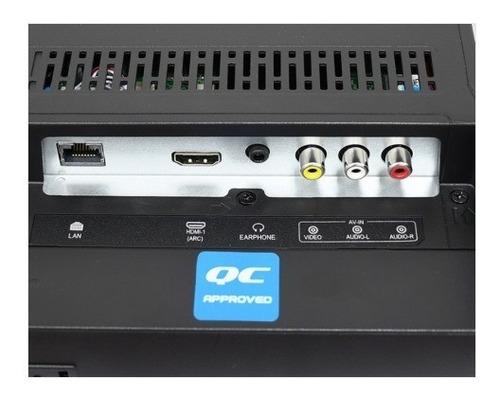 tv led diggio 32 smart full hd wifi gratis soporte