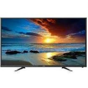 tv led full de 42 pulgadas jemip